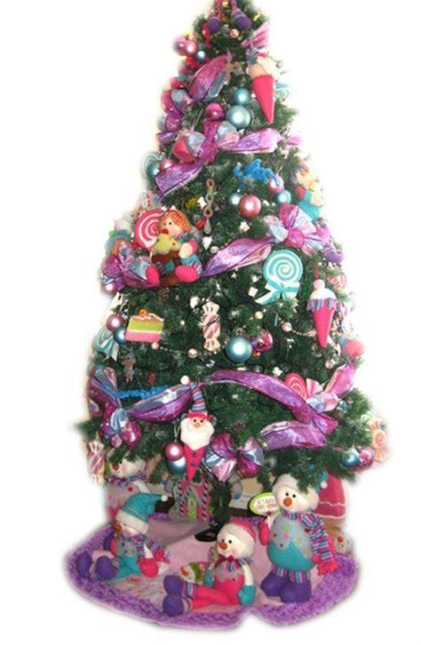 juegos de pinos de navidad para decorarlo juegos de ba 241 o para navidad manualidades