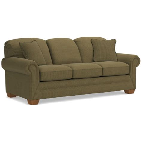 lazy boy mackenzie sofa lazy boy sleeper sofa parts sofa review