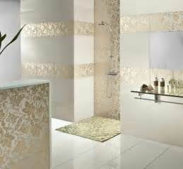 Bathroom tiles designs gt images of bathroom tiles designs with glass