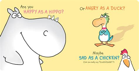 happy hippo angry duck 1442417315 happy hippo angry duck book by sandra boynton official publisher page simon schuster