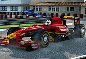 Giochi Gratis Auto Rally 3d by King Of Speed 3d Auto Racing In Minigiochi