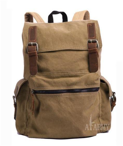 Backpacker Casual backpack for school casual backpack bagswish