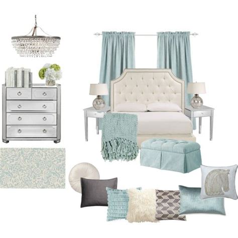 tiffany and co bedroom 61 best images about tiffany co bedroom on pinterest