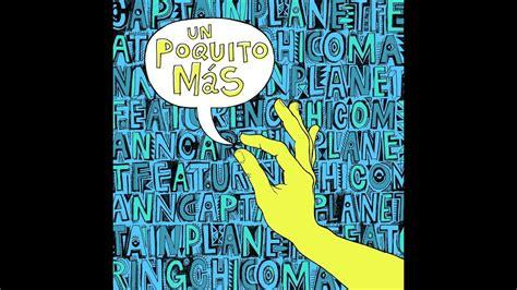 despacito quiz quiz hoe goed ken jij de tekst van zomerhitje despacito
