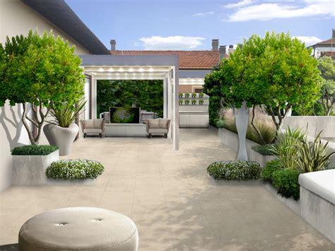 progettazione giardini on line progettazione giardini creare angoli di paradiso
