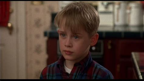 home alone home alone image 15933160 fanpop
