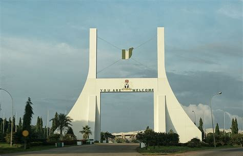 House Palns by 5 Interesting Things To Know About Abuja Connect Nigeria