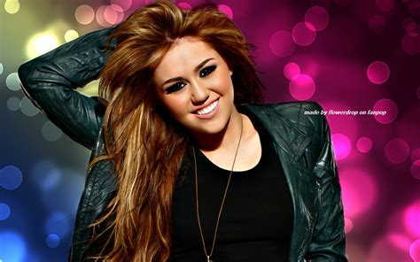 miley cyrus 83 wallpapers hd miley cyrus images miley wallpaper hd wallpaper and