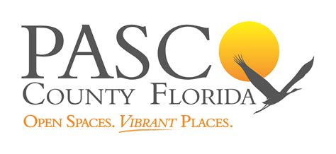 Pasco County Property Records Pasco County Fl Official Website Volunteer Opportunities Vip