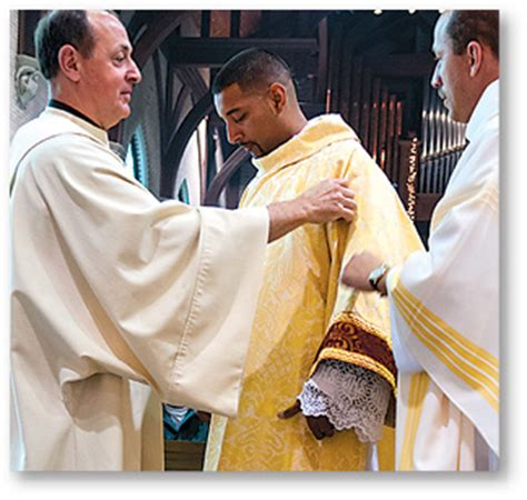 Wedding At Cana Catholic Homily by Abitadeacon Awesome Homily By Deacon Soon To Be Priest