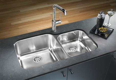 Kitchen Sink Options Flooring Fanatic Sink Options For Your New Countertop