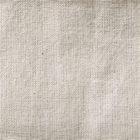 upholstery one calico rathdowne fabrics