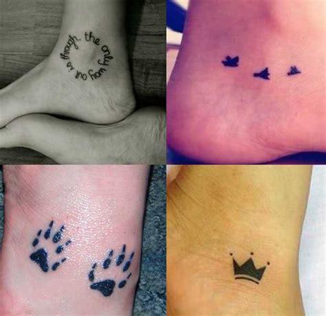 scritte piede fare un tatuaggio scritte piede scritte piede