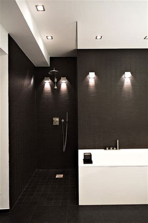 35 amazing masculine bathroom ideas available ideas