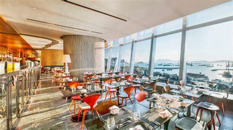 hotel with kitchen hong kong eat free family friendly dining in hong kong sassy
