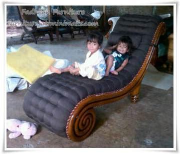 Gambar Dan Sofa Santai sofa penguin sofa santai penguin sofa santai kursi malas