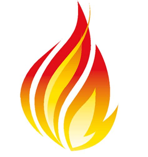 Search By Email Api Cerner Unveils Hl7 Fhir Based Api To Integrate Ehr Data With 3rd Apps