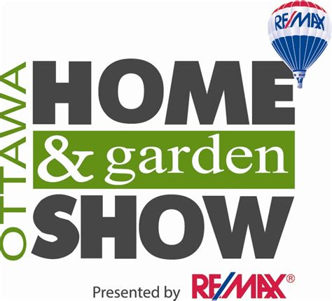 ottawa home and garden show promo code get two tickets