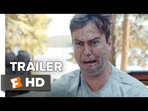 Chappaquiddick Trailer Hd In Laws Hd Trailer