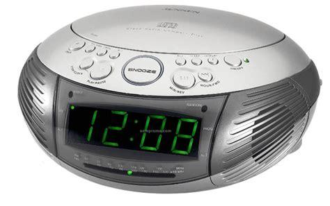 light  led digital alarm clockchina wholesale light
