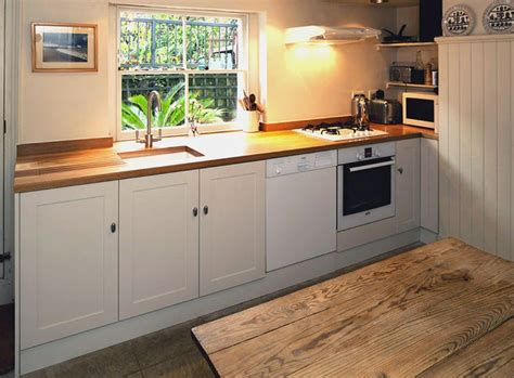 ideas for kitchen worktops 17 best images about kitchens on pinterest solid wood