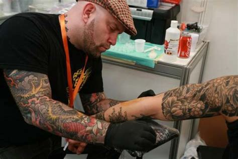 tattoo new york age troy denning vice tattoo age videomega art