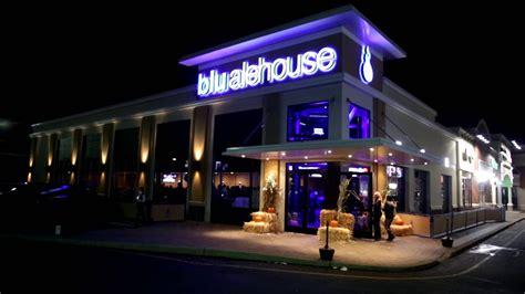 blue ale house blu alehouse nj on vimeo