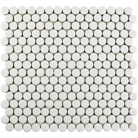daltile subway fliese merola tile hexagon kombination aus equipe fliese carrara