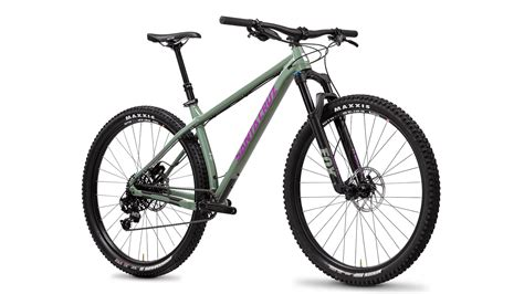 d mountain bike best mountain bikes 2018 get out on the trails with our