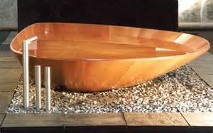 badewanne größen holz badewanne 171 bagno sasso mobili 187