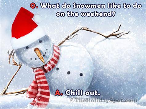 cute clean funny christmas jokes jokes humor santa jokes