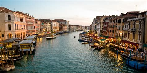 top places  visit  italy