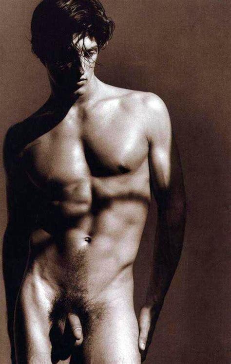 Warren Beatty Nude Hot Girls Wallpaper