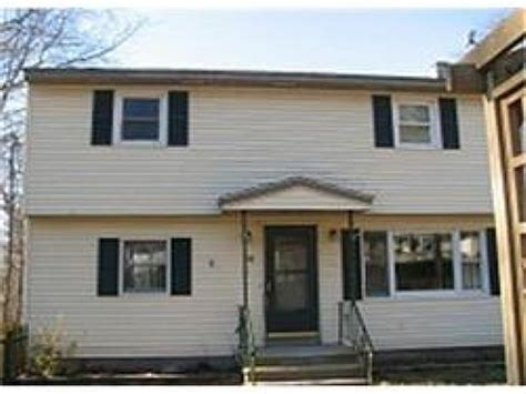douglas massachusetts reo homes foreclosures in douglas