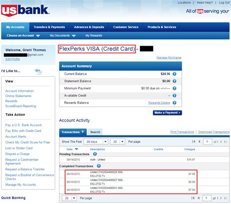 flexperks us bank new amex offers dropbox adobe sleepys timberland and