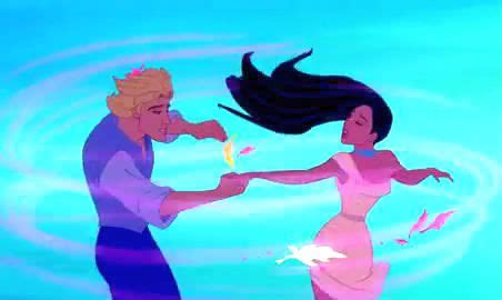 who sings colors of the wind colors of the wind song pocahontas