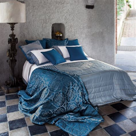 best luxury bed sheets luxury home textiles archives l essenziale
