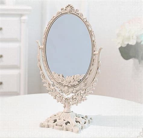 3 sided mirror dressing table sided ornate mirror freestanding dressing table