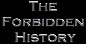 The Establishment The Forbidden History