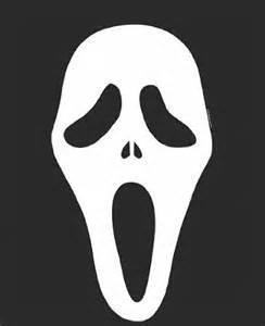 scream pumpkin template halloweentown riku tutorial 171 consider
