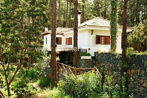 casas rurales norte tenerife casa el pinar casa rural con barbacoa en icod norte de