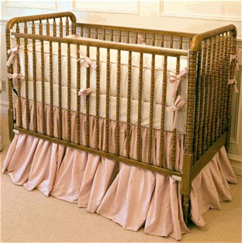 Lind Spindle Crib by Lind Spindle Crib By For Featured At