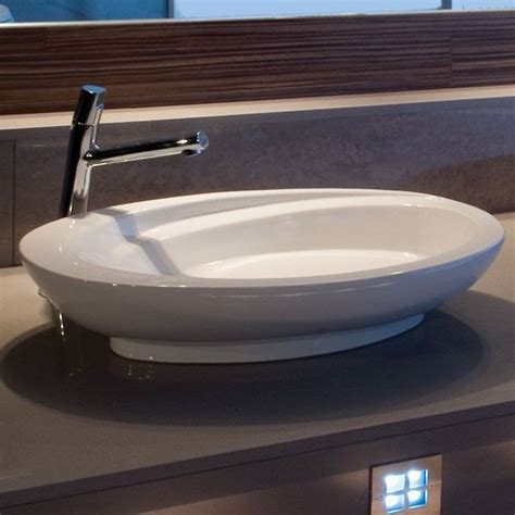 Countertop Basins Bathroom by 61 Best Counter Top Bathroom Basins Images On