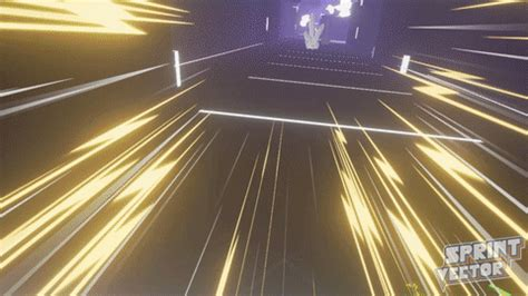 membuat gif running text survios sprint vector lets you run in vr without