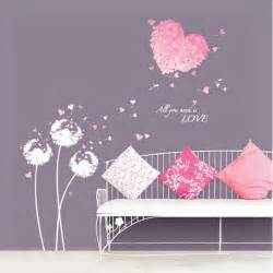 girls wall stickers for bedrooms throughout special images banksy sticker girl and balloon