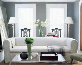 Grey And White Living Room by Grey And White Living Room Flickr Photo Sharing