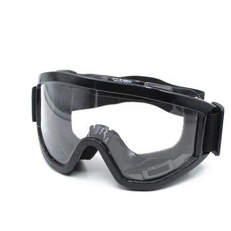 womens motocross goggles man women motocross goggles glasses cycling eye ware off