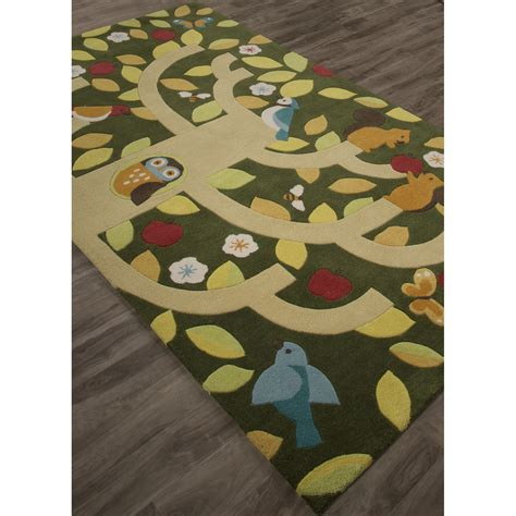 best childrens rugs childrens rugs fancy 100 area rugs cheap nursery area rugs area rugs for ki handprint