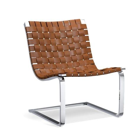 unfinished kitchen chairs chair design woven leather cantilever chair furniture pinterest