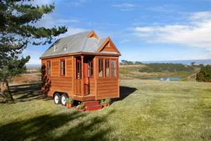 tumblewood tiny homes the tumbleweed tiny house company silodrome